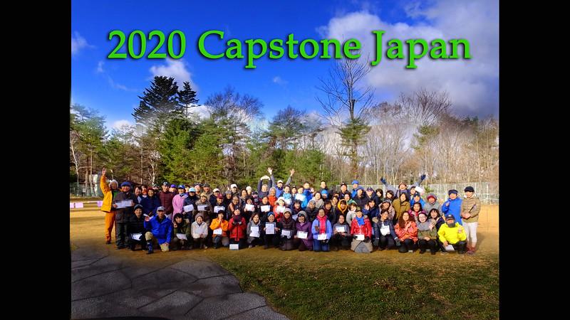 Capstone Japan 2020.jpg
