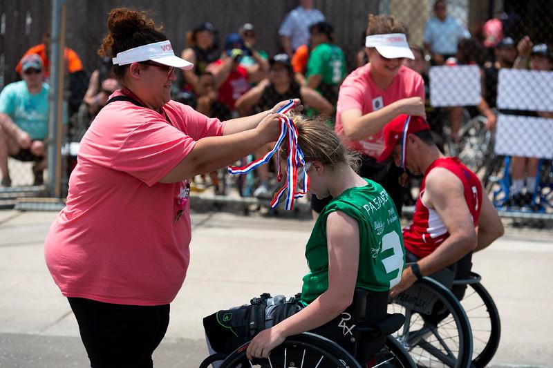 Wheelchair Win-Up_2019__247.jpg