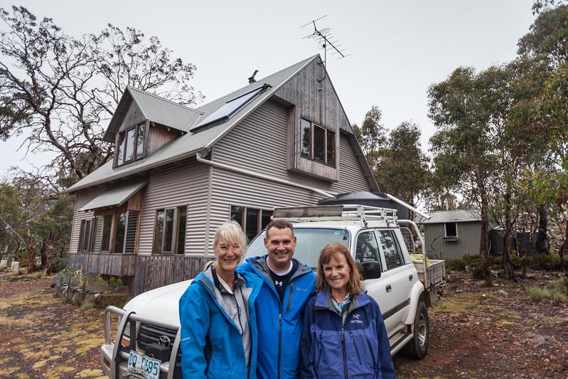 Tasmania_2015_079.jpg