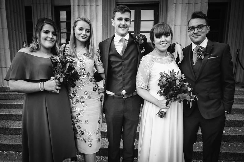 Mannion Wedding - 480.jpg