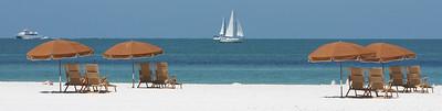 beach chairs clw bch