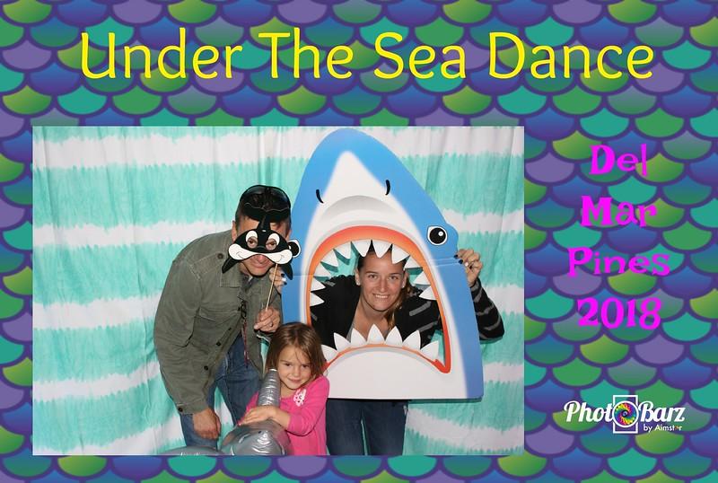 Under the Sea30.jpg