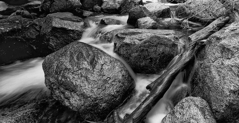 Yosemite Creeks.jpg