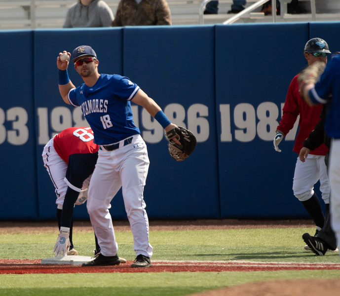 03_17_19_baseball_ISU_vs_Citadel-5162.jpg