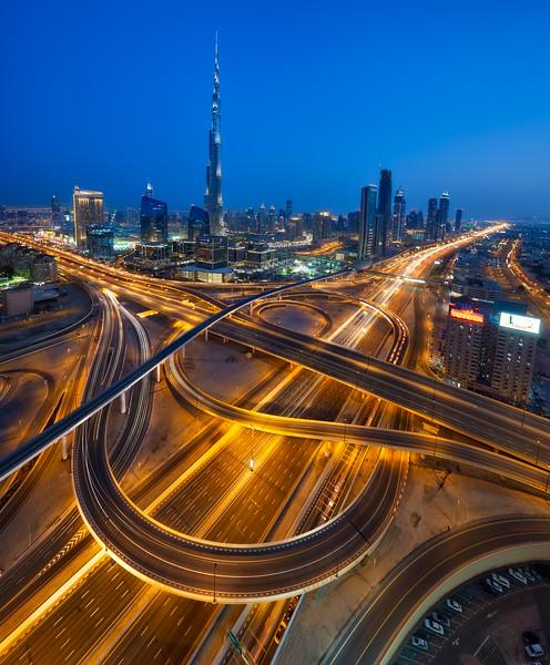 Dubai-IMG_7952.jpg