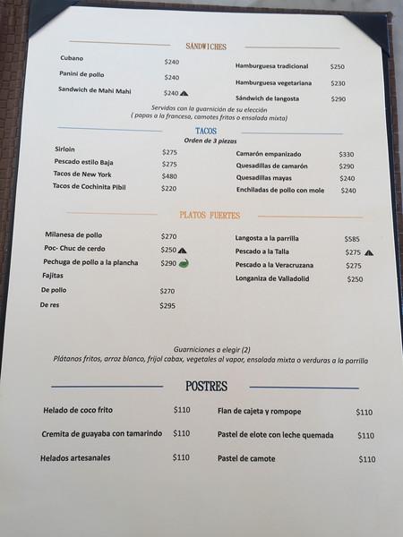 intercontinental cozumel menu-3.jpg