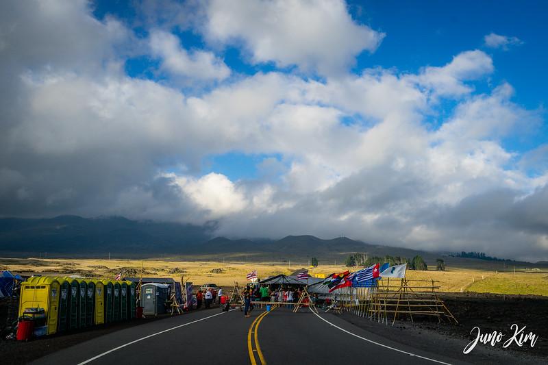 2019-12_Big Island-_DSC9337-2-Juno Kim.jpg
