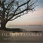 Island Passages book cover.jpg