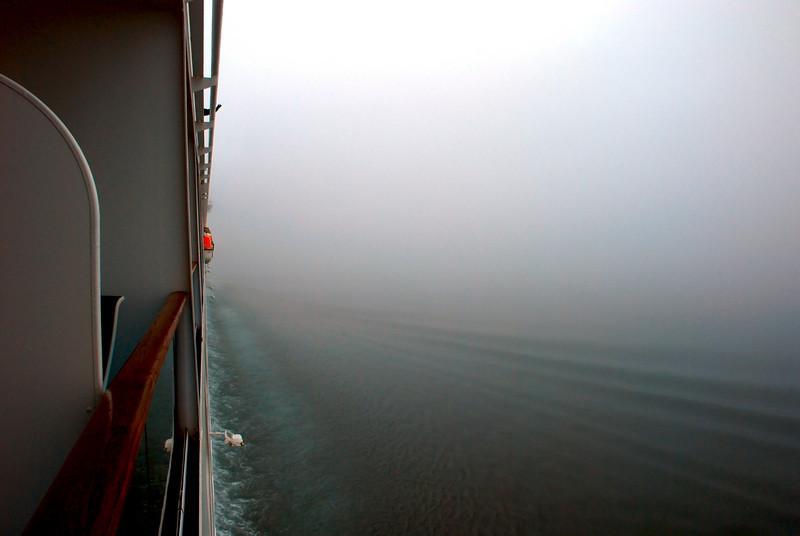 fogbound.jpg