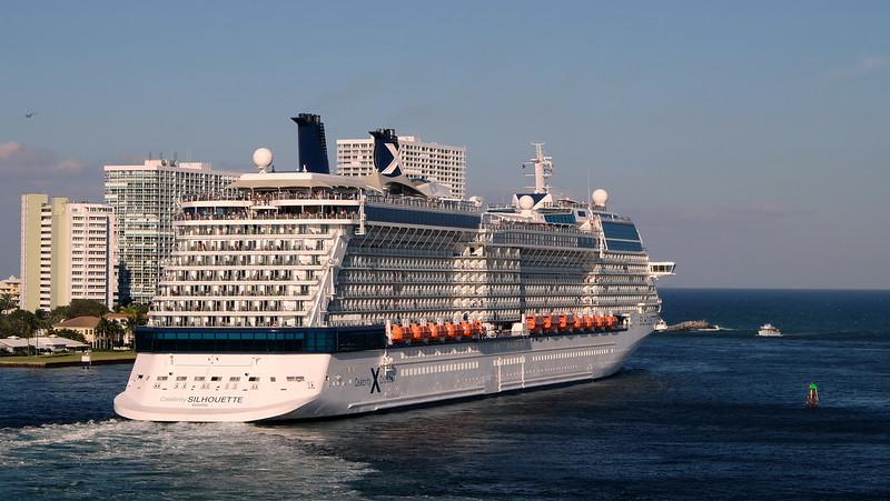 Cruise 03-06-2016 223.JPG