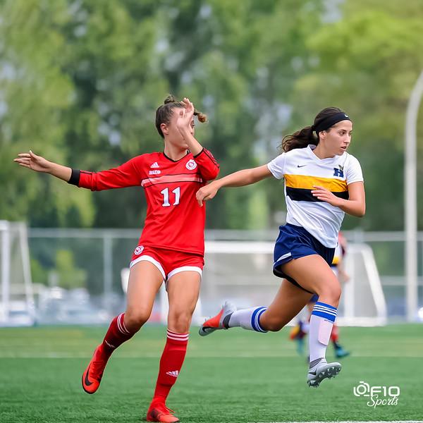 08.29.2018 - 125527-0500 - 2852 - Humber Women's Pre Season Game 3.jpg
