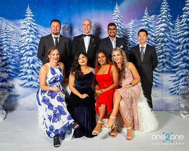 2019-Pakuranga-College-Ball-Couples-Area-023