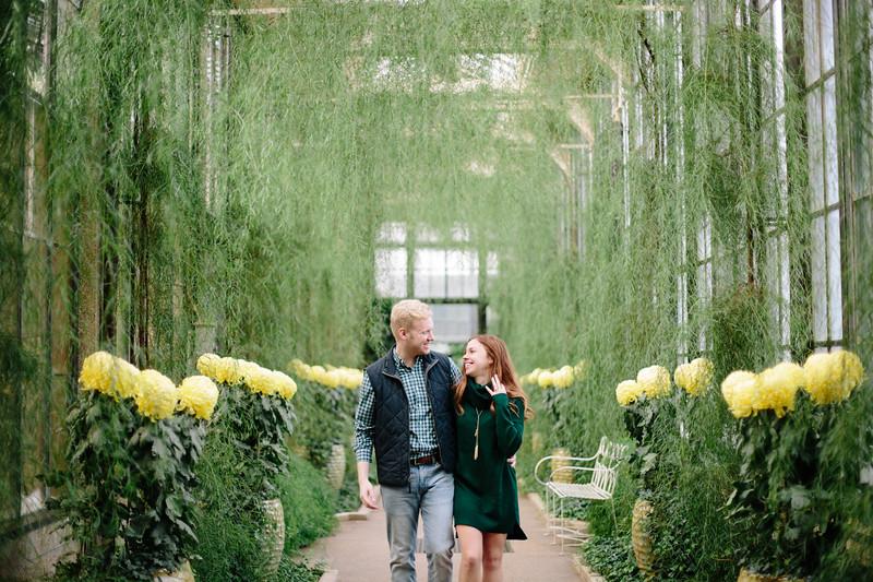 Hunter and Alyssa Engagement-17.jpg