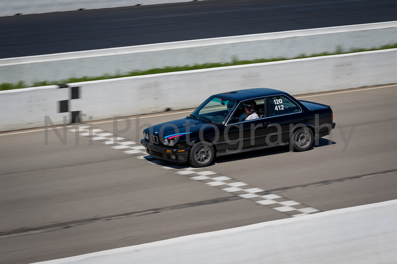 Flat Out Group 4-290.jpg