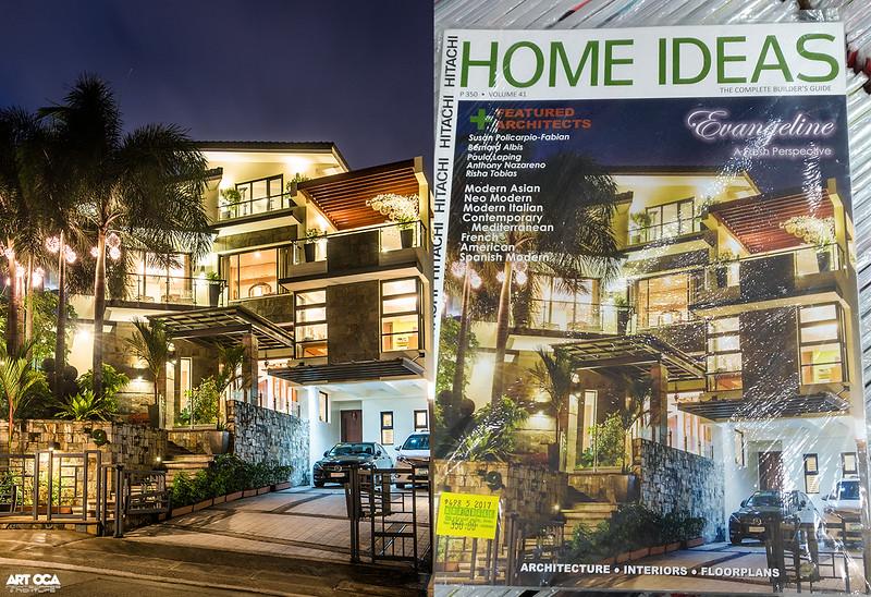 Home Ideas Vol 41.jpg
