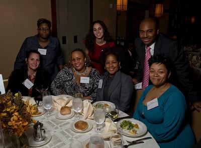 Greater Philadelphia Hotel Association- Stars of the Industry Awards Program