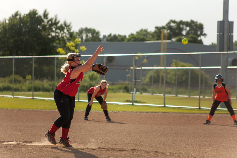 Softball 12u 2017 (119 of 208).jpg