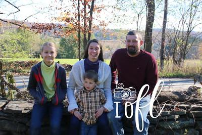 10-22-17 Gardepe Family