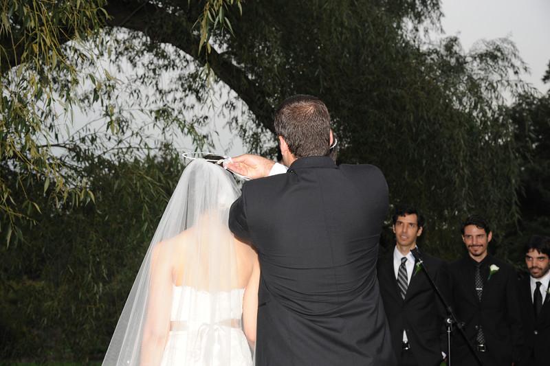 SA Wedding-177.JPG