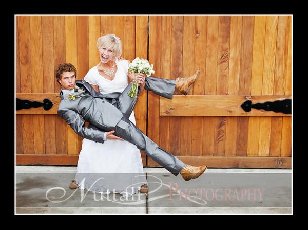 Christensen Wedding 214.jpg