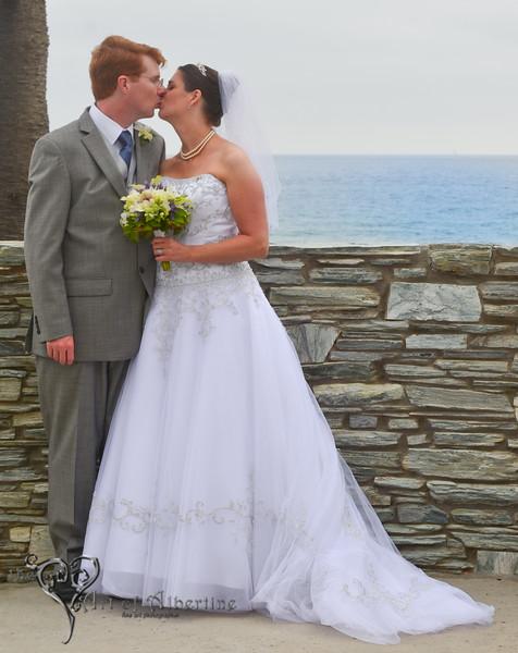 Wedding - Laura and Sean - D7K-1737.jpg