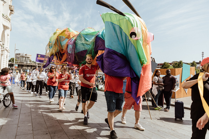 448_Parrabbola Woolwich Summer Parade by Greg Goodale.jpg