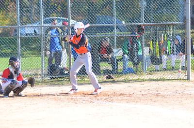 Baseball 11.16