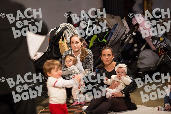 Bach to Baby 2018_HelenCooper_Kensington-2018-04-25-9.jpg