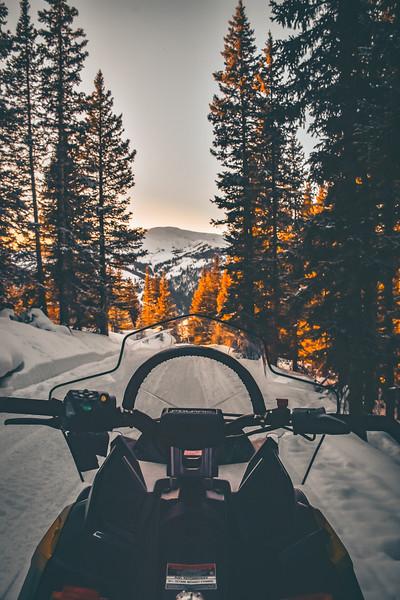 Snow-060.jpg