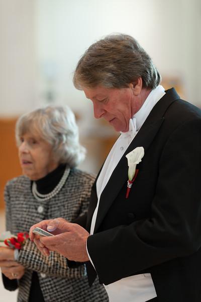 Houston Wedding Photography ~ Janislene and Floyd-1147-2.jpg