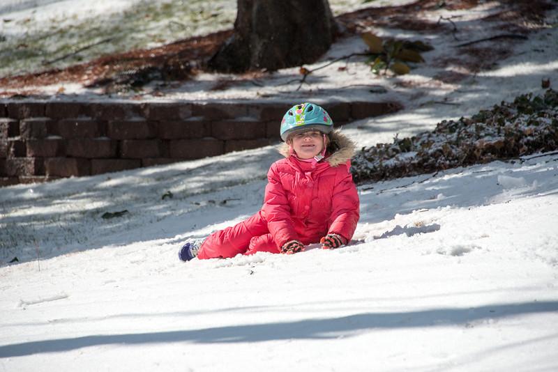 Snow Daynk-35.jpg