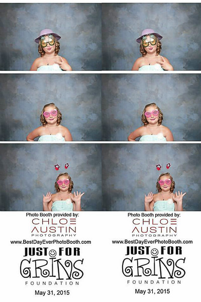 BDE2015-JustForGrins-PaulMitchellSchool-StJohnsTownCenter-1211.jpg