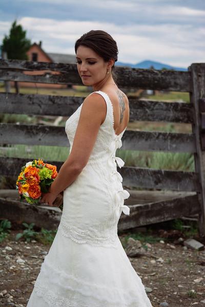 wedding-color-343.jpg