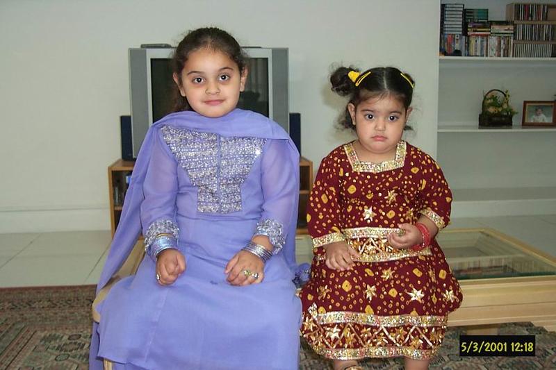 Mariam_BunBun_Eid_A_2001.jpg
