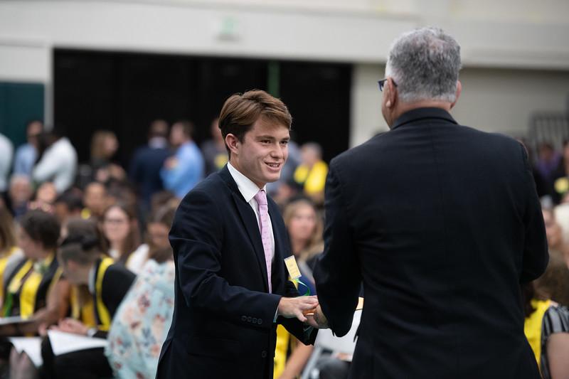 Scholarships-Awards-2019-0158.jpg