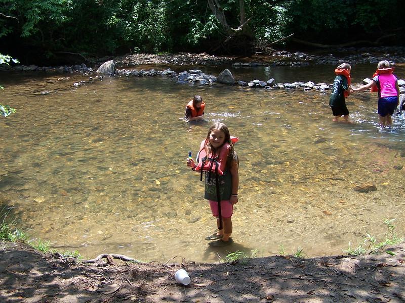 Camp Hosanna 2011 and earlier (70).JPG