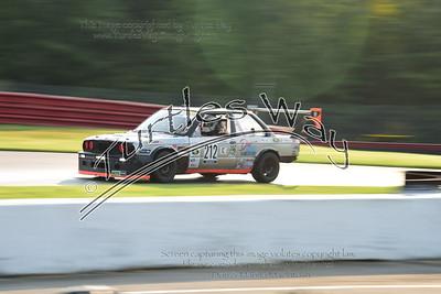 212 DirtE-30 Racing