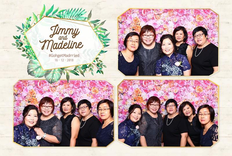 Vivid-with-Love-Wedding-of-Jimmy-&-Madeline-0035.jpg