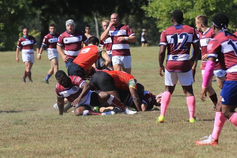 Clarksville Headhunters vs Huntsville Rugby-36.jpg