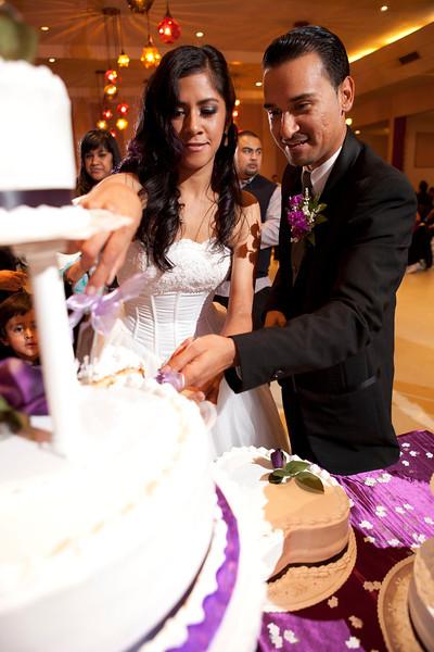 2011-11-11-Servante-Wedding-454.JPG