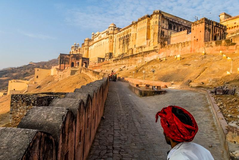 Jaipur_1206_739.jpg