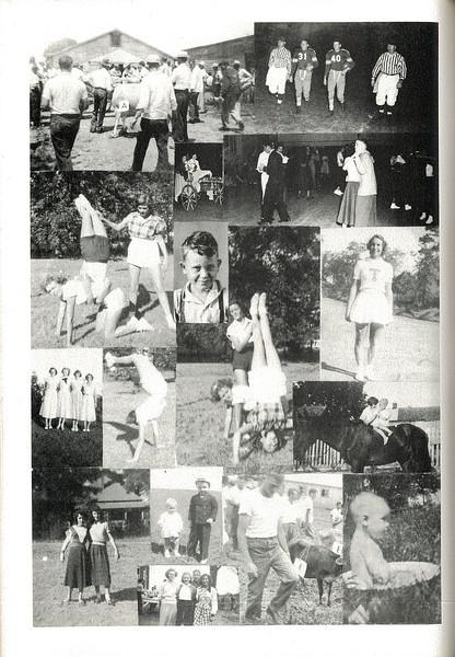 1951-0063.jpg