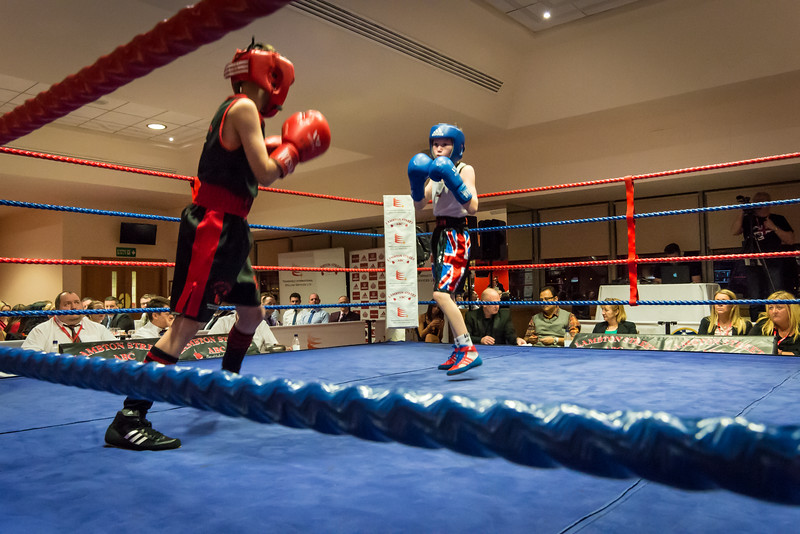 -Boxing Event March 5 2016Boxing Event March 5 2016-11210121.jpg