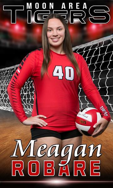 Meagan Banner.jpg