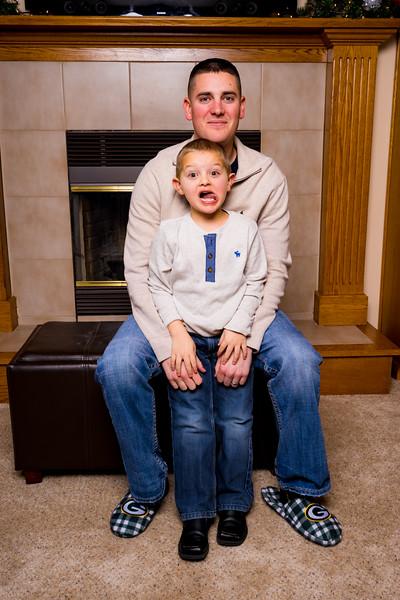 Family Portraits-DSC03259.jpg