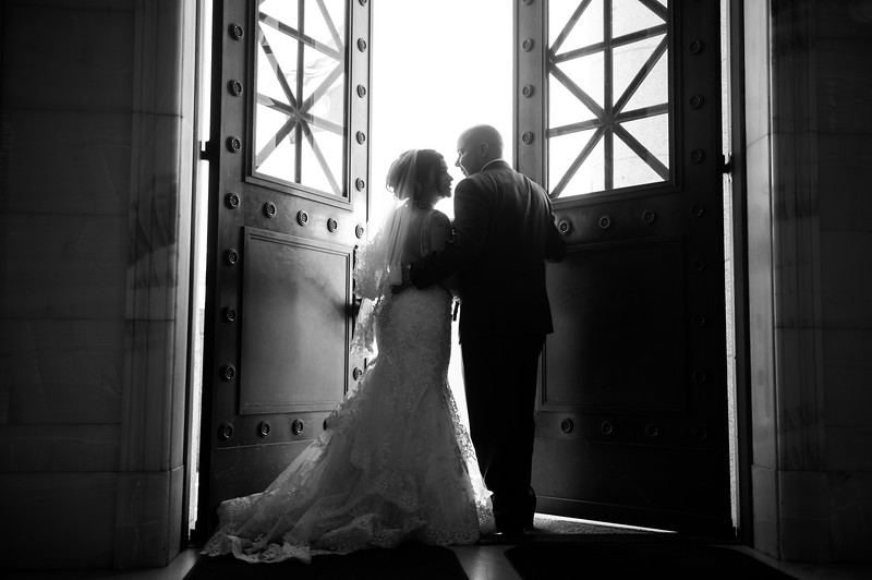 Estefany + Omar wedding photography-687.jpg
