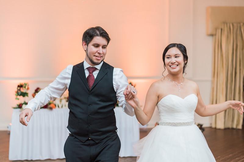 ELP0125 Alyssa & Harold Orlando wedding 1411.jpg
