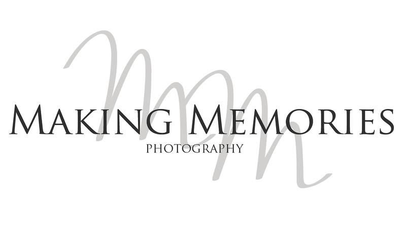 MM.1009062845.Logo.jpg