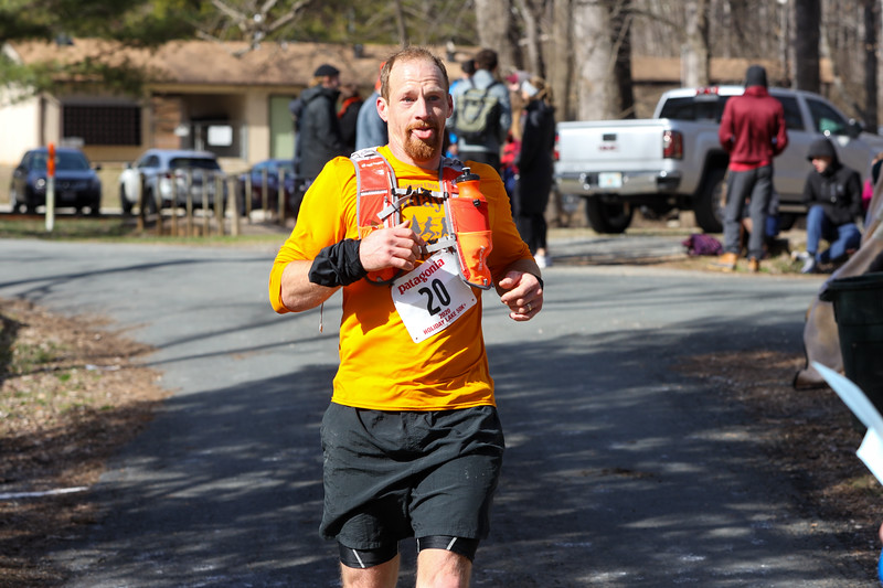 2020 Holiday Lake 50K 485.jpg