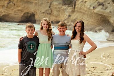 Cousins Beach Mini